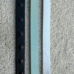 torrid Accessories - Torrid belts